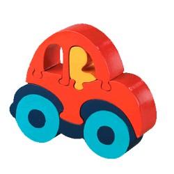 Jigsaw Auto