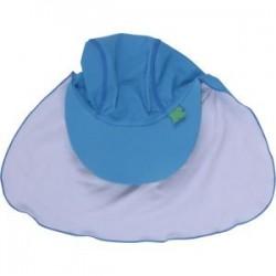 UV- Bademütze blau von Fred´s World