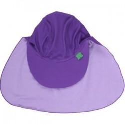 UV- Bademütze lila von Fred´s World