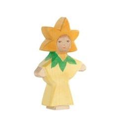 Ostheimer Blumenkind Sonnenblume